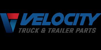 Ontario Truck Parts >> Velocity Truck Trailer Parts California Arizona